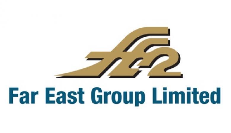 Far East Group