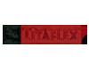 Litaflex 100x80