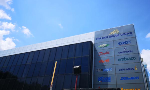 UBI building 2-620x426.41