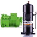 Compressors-300x300