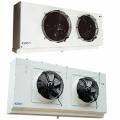 Heat Exchangers-300x300