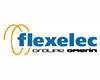 Flexelec-100x80