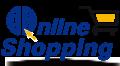 onlineshopping-287C