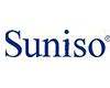 suniso-100x80